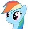 Coltpoke's avatar