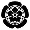 coltra's avatar