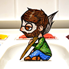 ColtronT's avatar