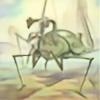Coluber's avatar