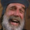 ColubridCola's avatar