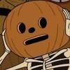coludy1929's avatar