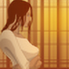 columbi's avatar