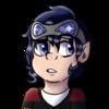 Columbia-Rose's avatar