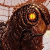 Columbian-Songbird's avatar