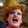 columbiaplz's avatar