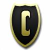 Columbus-MultiMedia's avatar