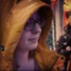 Colutea's avatar