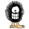 Colvin's avatar