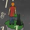 Colwell-Art's avatar
