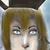 ColynMaukc's avatar