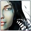 colynn's avatar