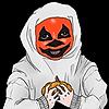 CoLyTh's avatar