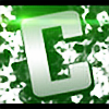 ColZiuM's avatar