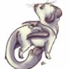 Com-Acc's avatar