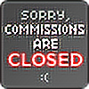 com-closed's avatar