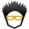 com90000's avatar