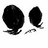 Coma28o9's avatar