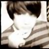 coma666black's avatar