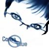 ComaBlue's avatar
