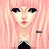 ComaCake's avatar