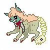COMACINEMA's avatar