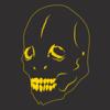 ComaCrow's avatar