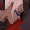 comaeorth's avatar