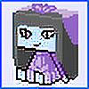 ComaKoma's avatar