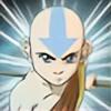 Comanche-san's avatar