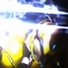 ComandanteElite's avatar