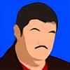 comandercool22's avatar