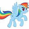comando-unicorn's avatar