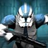 ComandoCrash's avatar