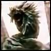comandrews's avatar