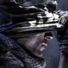 ComannderrX's avatar