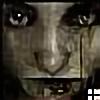 comatorium's avatar