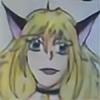 ComatoseCupcake's avatar