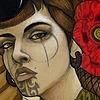 ComatoseLily's avatar