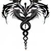 ComatosePrima13's avatar