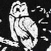 Combak's avatar