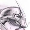 Combalt2's avatar