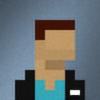Combatantpeak's avatar