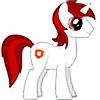CombatBanana's avatar