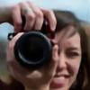 CombatCamera09's avatar
