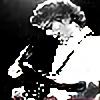 combatchuck's avatar