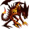 combativedruid's avatar