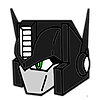 Combatkaiser's avatar