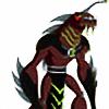 Combinatrix0523's avatar