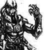 combine17889's avatar